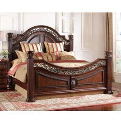 Queen Bed Set Site Artvan Com