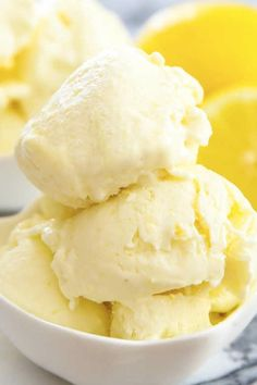 11 Ways to Make Ice Cream Without an Ice-Cream Maker  via @PureWow