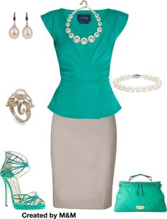 """FIRST OUTFIT ON IPHONE APP!!!"" by marion-fashionista-diva-miller ❤ liked on Polyvore"