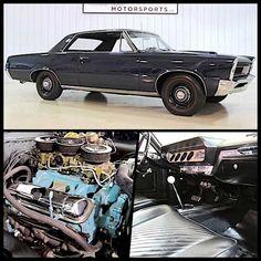 1965 Gto, 1965 Pontiac Gto, Pontiac Lemans, Pontiac Cars, Pontiac Catalina, Lifted Ford Trucks, Drag Cars, Sexy Cars, Toyota Land Cruiser