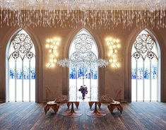 New Work, Taj Mahal, Behance, Gallery, Building, Check, Roof Rack, Buildings, Construction