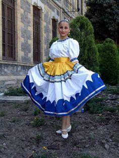 Nuevo Leon Valdiosera