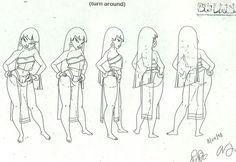 https://i.pinimg.com/736x/99/79/2f/99792f804c9a49bf38350228ecd43ce8--character-sheet-animation-character.jpg