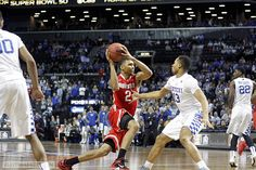 http://www.elevenwarriors.com/ohio-state-basketball/2015/12/65307/photos-ohio-state-upsets-no-4-kentucky-at-the-barclays-center-in-cbs-sports-classic?source=email