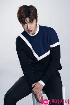 Likes, 540 Comments - Shin Won ho Asian Actors, Korean Actors, Korean Dramas, Shin Cross Gene, Shin Won Ho Cute, Cute Boys, My Boys, Jun Matsumoto, Legend Of Blue Sea