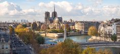 Paris-travel-guide