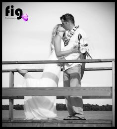 Wedding, Bride and Groom at Balsam Lake Wedding Bride, Groom, Grooms, The Bride, Bride, Brides