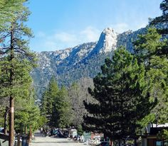 Idyllwild Is One Of The Most Scenic Small Towns In Southern California California Destinations, California Travel, Southern California, Idyllwild California, Murrieta California, Vintage California, Vacation Destinations, Vacation Spots, Small Towns In California
