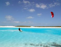 Off kitesurfing in mexico for 2 weeks. Maybe I'll get a kiting set for my birthday this year...