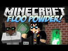 Minecraft | ALIEN vs PREDATOR! (NEW Weapons, Mobs and Buildings!) | Mod Showcase [1.5.1] - YouTube