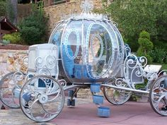 I wonder if dad could build something like this!!...