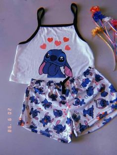 ZAFUL offers a wide selection of trendy fashion style women's clothing. Affordable prices on new tops, dresses, outerwear and more. Cute Disney Outfits, Cute Lazy Outfits, Teenage Outfits, Outfits For Teens, Trendy Outfits, Cool Outfits, Disney Baby Clothes, Girls Fashion Clothes, Teen Fashion Outfits