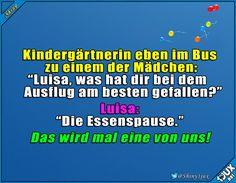 Sofort sympathisch! :) #Kinder #Kindheit #Essen #Essenliebe #lustig #lachen