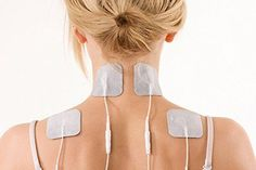 Tens Unit Settings and guidelines explained. With Hz, frequency, duration, how to use electrodes, general safety and how to set up explained.