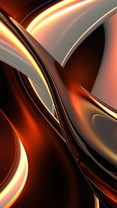Line Light wallpaper by x_tive - 81 - Free on ZEDGE™ Galaxy Phone Wallpaper, Phone Wallpaper Design, Abstract Iphone Wallpaper, Phone Screen Wallpaper, Cellphone Wallpaper, Bubbles Wallpaper, Lit Wallpaper, Colorful Wallpaper, Mobile Wallpaper