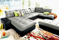 7 Best Otto Sofa Bed Images In 2019 Sofa Bed Sofa Fabric Sofa