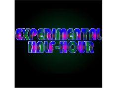 GYST Radio_Experimental Half-Hour on the WOAH Show 03/26 by GYST Radio | Art Podcasts | #GYSTInk