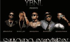 Chinko Ekun Viktoh and Adekunle Gold Plans To Leave YBNL Nation   The improvement comes after the lapse of their recording and administration contracts with YBNL. It is trusted that the trio are as yet admiring Olamide as respects their future on the YBNL list.  Sources say Adekunle Gold's agreement with YBNL as of late expired'and he's yet to settle on his agreement recharging in light of the fact that he's not prepared to go unaided.'  On account of Adekunle Gold the artist acted as an…