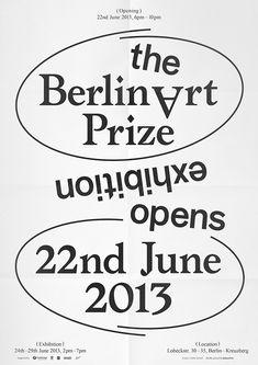 Berlin Art Prize — Till Wiedeck