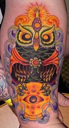 Tattoo da Seamana : Tattoo da Semana vai para:  Artista: Vince Villalvazo    ----------------------------------------------------------      Tattooist Art #05 Edição disponivel para download- GRATIS - Gratuitamente - Free    DOWNLOADS:   Portuguese:::> http://www.tattooistart.com/?lang=pr   Spanish:::> http://www.tattooistart.com/?lang=sp  English:::> http://www.tattooistart.com/?lang=en    Besta Edição:    • Mordenti  • Juan Salgado  • Aleks P