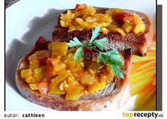 Baked Potato, French Toast, Potatoes, Smoothie, Baking, Breakfast, Ethnic Recipes, Morning Coffee, Bakken