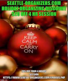 Image tagged in memes,y'all got any more of that Organizing Tips, Organization Hacks, Extra Image, Space Images, Christmas Bulbs, Holiday Decor, Memes, Christmas Light Bulbs, Organizers