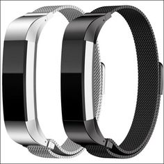 Humenn - Searching for best fitbit alta and alta HR bands ? Check out an list of fitbit alta and alta HR replacement bands from amazon.  https://www.thecrazybuyers.com/best-fitbit-alta-alta-hr-bands-can-buy/