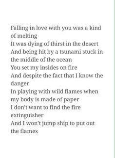 #Poem #Poetry