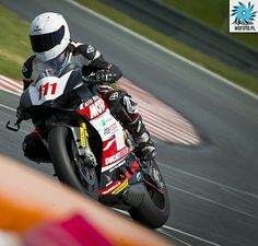 Ducati Panigale 1199 @different perspective