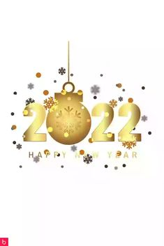 Happy New Year Message, Happy New Year Wishes, Wishes For You, New Year Wishes Images, New Year Wishes Quotes, Brother Images, Wish Quotes, First Love, Messages