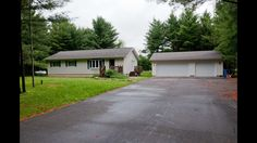 SOLD - 1914 13 5/8 Ave, Cameron, WI 54822 MLS# 1509750 $172,900