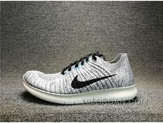 quality design 6775b 0d24c 2017 NIKE FREE RN FLYKNIT 5.0 831069-002 SUPER DEALS TPKBD Only  88.46 ,  Free Shipping!