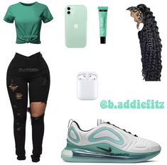 Summer Swag Outfits, Swag Outfits For Girls, Cute Swag Outfits, Cute Comfy Outfits, Nike Outfits, Jean Outfits, Winter Outfits, Teenage Outfits, Teen Fashion Outfits