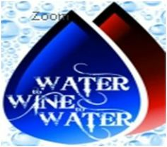 Magically turn the color of ordinary water to wine and then clear again! Blood red coloring an awesome addition to Gospel or Bizarre magic. Water to Wine to Water instantly shows your audience a beautiful display of magic! Easy to do and very amazing. Check for more magic tricks.