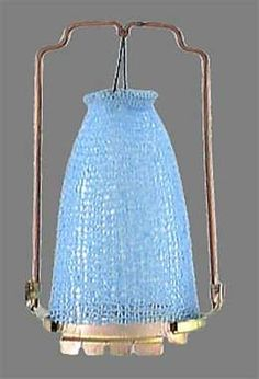 Aladdin® Brand Mantles | Antique Lamp Supply Aladdin Lamp, Fred, Kerosene Lamp, Overhead Lighting, Emergency Lighting, Antique Lamps, Mantles, Rustic Lighting, Oil Lamps