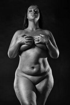 Janpan nude sexy model