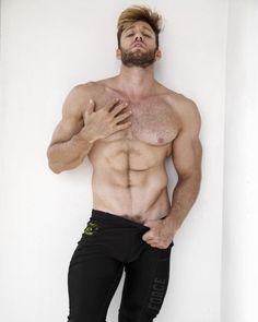 Davide Zongoli