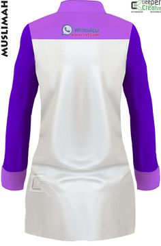 Fadzil 010 3425 Please WhatsApp to 010 3425 700 for Official Quotation Request. Corporate Shirts, Corporate Uniforms, Screen Printing Companies, Restaurant Uniforms, F1, Purple, Sweatshirts, Sweaters, Dresses