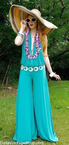 BLUE CAPTAIN HAT HAWAIIAN SAILOR CAP SUMMER TROPICAL FANCY DRESS COSTUME NOVELTY