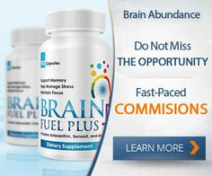 Brain Abundance Business Opportunity is that opportunity that you have been looking for. This is an opportunity to create an income from home with a little work and focus. You can reach anything you desire if you want it bad enough and have a true desire to create an income from home.