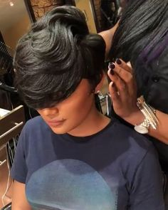 """2,342 Likes, 57 Comments - Hair And Beauty Directory (@hairnbeautydirectory) on Instagram: """"Hairstylist: @artistry4gg Location : Brooklyn New York USA @hairnbeautydirectory directs you to…"""""""