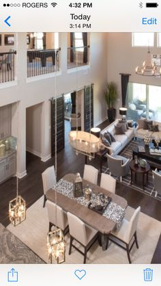 Get expert interior design advice from our designers for free ...