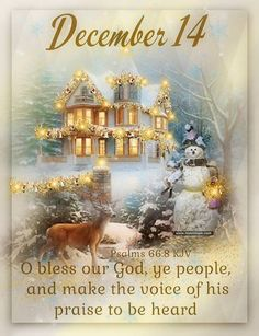 Good morning sister and yours, have a nice Saturday and a good weekend, God bless 🎄🌲🔔💞🔔🎄🚩🚩