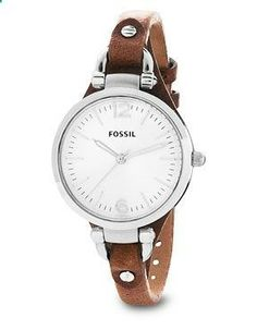 762101 - Fossil Womens Watch https://AkisonShop.etsy.com/