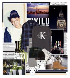 """272: What's His Name Again? Billy?"" by unicorn-plushie ❤ liked on Polyvore featuring Equipment, sass & bide, Calvin Klein Jeans, Hermès, Wet Seal, Perricone MD and Express"