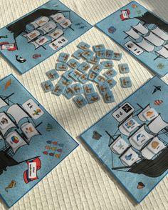 Språkhjerte – idébank for alle med hjerte for språk og kommunikasjon Kids Rugs, Quilts, Blanket, Bra Tops, Kid Friendly Rugs, Quilt Sets, Blankets, Log Cabin Quilts, Cover