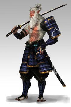 Some design i did for client long time ago. Fantasy Races, Fantasy Warrior, Fantasy Rpg, Dark Fantasy Art, Fantasy Artwork, Fantasy Character Design, Character Design Inspiration, Character Concept, Character Art