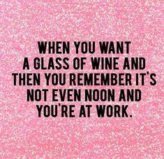 Winequote friday work meme, work day humor, funny friday humor, thursday me Friday Work Meme, Work Day Humor, Its Friday Quotes, Work Memes, Friday Humor, Thursday Meme, Funny Friday, Wednesday Memes, Wine Wednesday