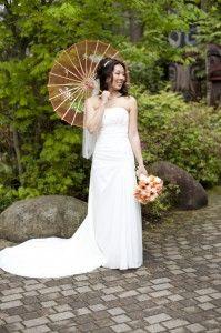 Grace   http://brds.vu/IF19lP  #wedding