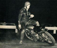 http://theselvedgeyard.wordpress.com/2009/07/15/a-legacy-of-rebellion-triumph-motorcycles/